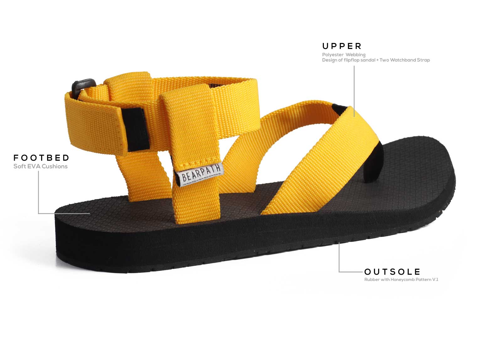 yellow-detail-kanawa